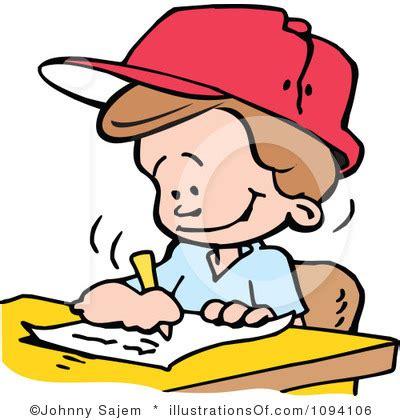 20 Cheeky reasons you didnt do your homework - Essay Mama